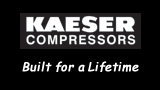 Kaeser Industrial Products