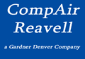 CompAir Reavell Industrial Products