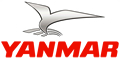Yanmar Industrial Products