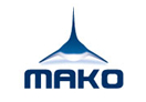 Mako Industrial Products